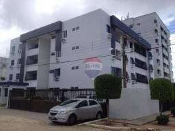 Apartamento residencial à venda, Jardim Atlântico, Olinda.