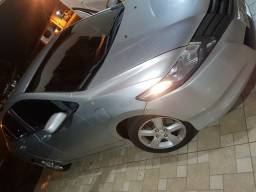Honda City 12/12 - 2012