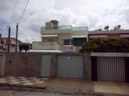 Casa residencial à venda, Bairro Novo, Olinda.