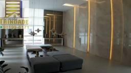 Altos do Renascença ,105 Metros ,3 Suites ,Nascente ,Mota Machado