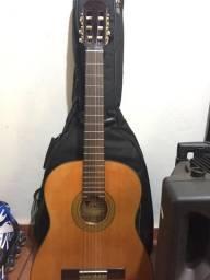 Vendo violão eagle acústico