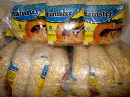 Maravalha para Hamster