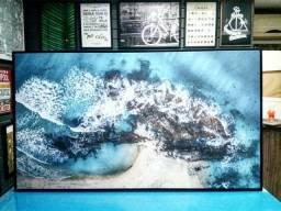Quadros decoração canvas