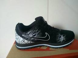 Tênis Nike Super Promoção WhatsApp:981680042