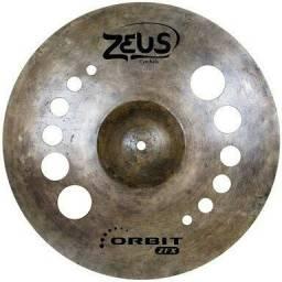 Prato zeus orbit 17