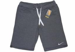 ?Shorts moletom's?