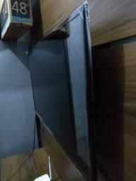 Vendo smart tv 42