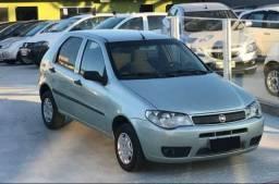 Fiat Palio Economy 2009 - 2009