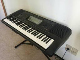Yamaha 630 ja com USB