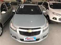 Chevrolet Cruze 1.8 ltz 16v flex 4p automático - 2013