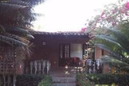 R-294 Casa com 5 quartos para revenda em Aldeia