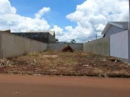 Sao Joao de Meriti - Terreno com excelente condição de pagamento