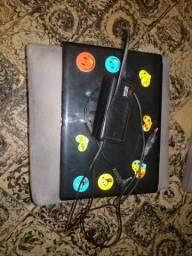 Notebook Semp Toshiba STI