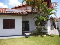 Casa residencial à venda, Conjunto Residencial Esplanada do Sol, São José dos Campos.