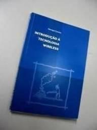 Introdução à Tecnologia Wireless