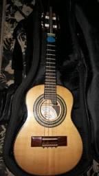 Cavaco Marcio Luthier