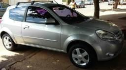 Ford ka completo 2008 - 2008