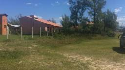 Ótimo Terreno Localizado em Rondinha!!!