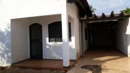 Aluguel Casa Jd. Maria Ines - Aparecida de Goiânia