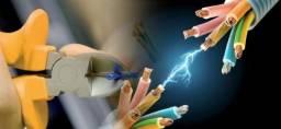 Eletricista Atendemos Toda Grande Vitória e Regiões Agende seu Horário