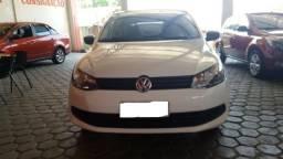 Vw - Volkswagen Gol g6 2015/2015 flex 1.0 - 2015
