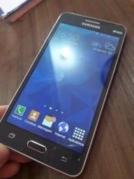 Vd Samsung Galaxy Gran Prime Duos