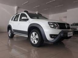 Renault Duster 2.0 Dynamic 4x2 2015/2016 - 2016