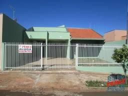 Casa para alugar com 3 dormitórios em Pequena londres, Londrina cod:00490.001