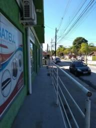 Ótimo Ponto Comercial! Oportunidade! Próximo ao Centro, Itagua e Praia Grande de Ubatuba!!