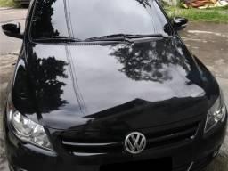 Volkswagen Gol 1.6 mi power 8v flex 4p automatizado g.v - 2013