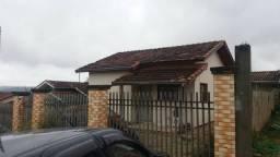 Casa em Balsa Nova - Bonassoli - 3 Quartos