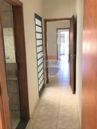 Ponto para alugar, 120 m² por R$ 800/mês - Centro - Botucatu/SP
