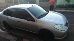 Renault Symbol - 2009