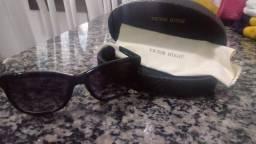 Óculos de sol feminino da marca Victor Hugo