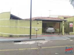 Casa à venda com 3 dormitórios em Do leste, Londrina cod:13650.5754