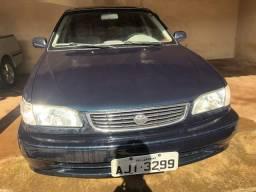 Corolla XEI 1.8 2000 - 2000