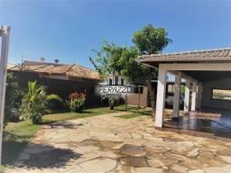 Abaixou!! vende-se linda casa condomínio santa bárbara por r$ 530.000,00