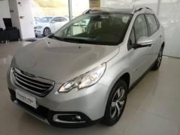Peugeot 2008 Griffe 2016 - 2016