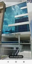 Sala comercial edifícios Mount Moriah