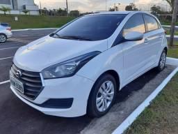 Hyundai confort Plus 1.0 - 2017 - 2017