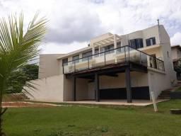 Título do anúncio: Casa com 3 quartos em condomínio Lagoa Santa