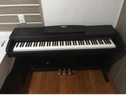 Piano elétrico Michael