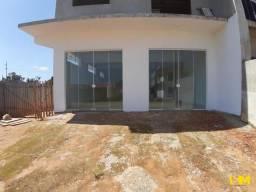Escritório para alugar em Itinga, Araquari cod:SM11