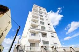 Apartamento à venda com 1 dormitórios em Centro, Passo fundo cod:13695