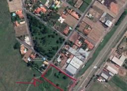 Terreno para alugar em Loteamento parque dos passaros, Sao jose do rio preto cod:L7695