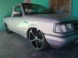 Ranger xl 2.3 - 1997