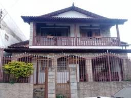 Casa, Ipanema, Belo Horizonte-MG