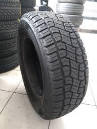 Pneu Ecosport 205/65-15 ATR GW Tyre Remold