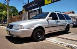 VW - Quantum GL 2000 - Relíquia - 1994