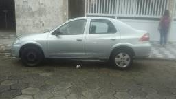 Primas maxx - 2010